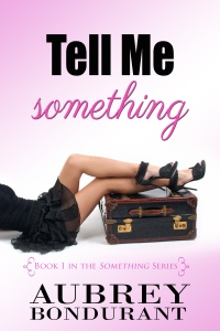 Tell_ME_Something_New_Pink