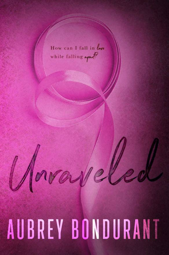 Unraveled-EBOOK
